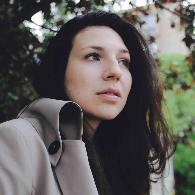 Alexandra Zaputlyaeva